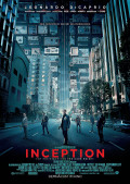 Inception-Reboot